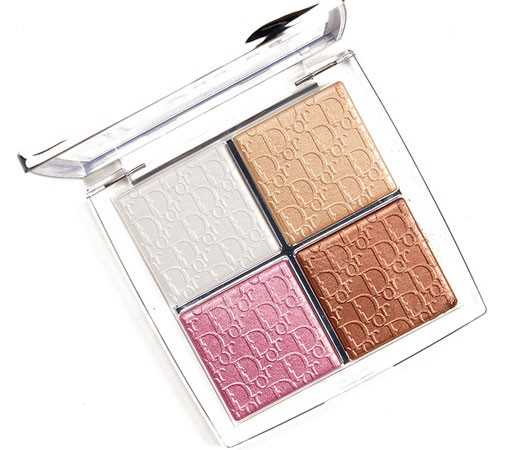 Dior-Backstage-Glow-Face-Palette