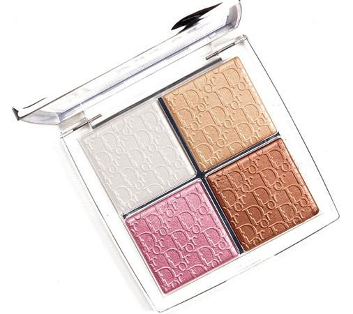 Dior-Backstage-Glow-Face-Palette
