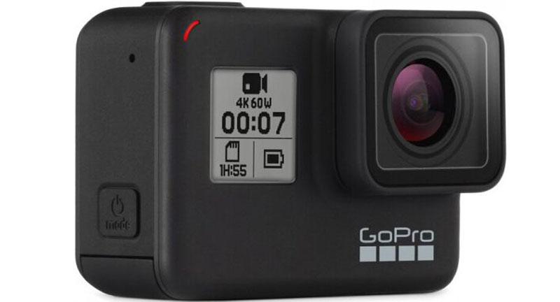 GoPro-HERO7-(CHDHC-601)