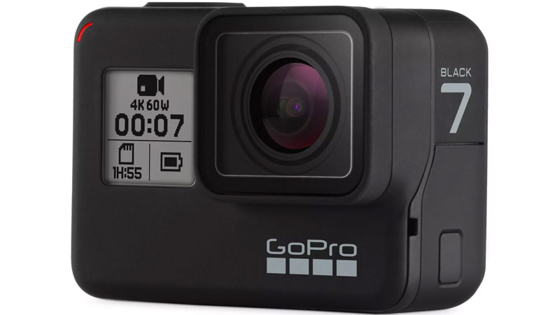 GoPro-Hero-7-Black-Edition
