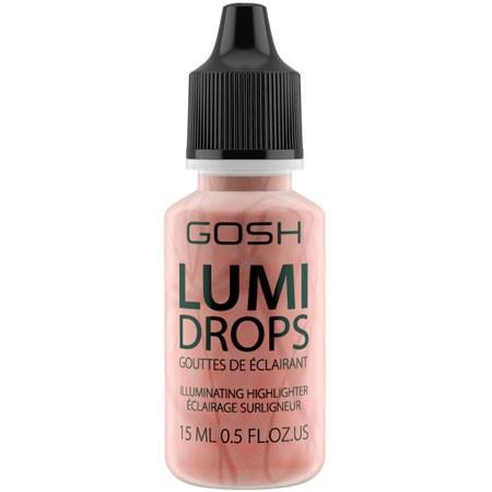 Gosh-Lumi-Drops