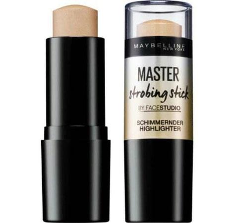 Maybelline-Master-Strobing-Stick