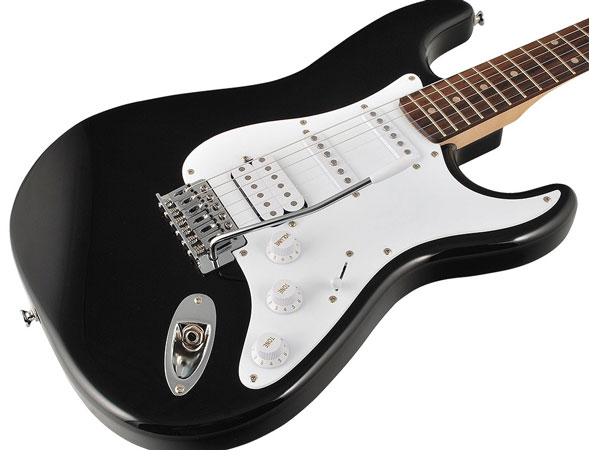 Squier-Bullet-Stratocaster-HSS