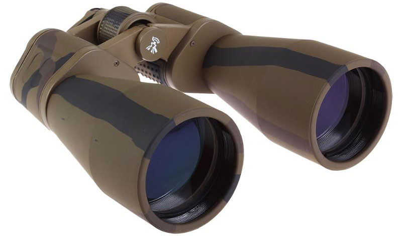 VEBER-CLASSIC-БПЦ-30X60-VR
