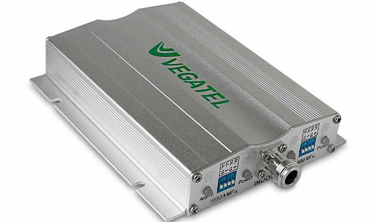 VT-900E-KIT-(LED)