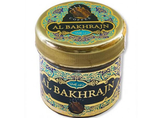 Al-Bachrajn