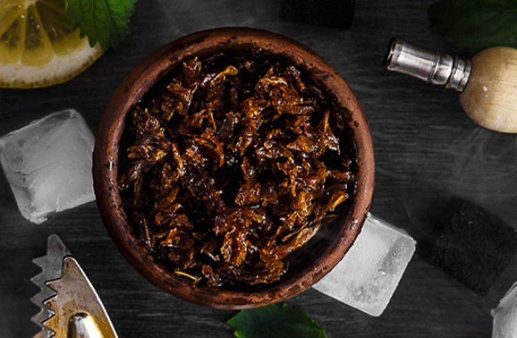 Рейтинг ТОП 7 лучших табаков для кальяна