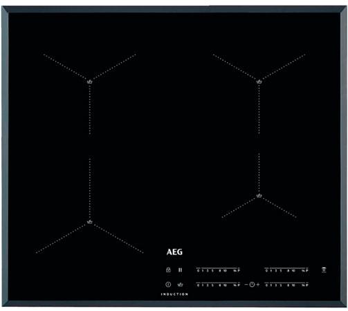 AEG-SenseBoil-IAR64413FB