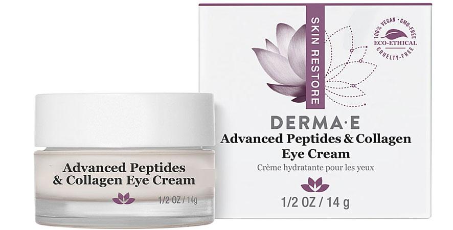 Derma-E---Advanced-Peptides-&-Collagen-eye-cream