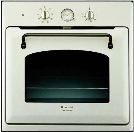 Hotpoint-Ariston-7OFTR-850-(OW)