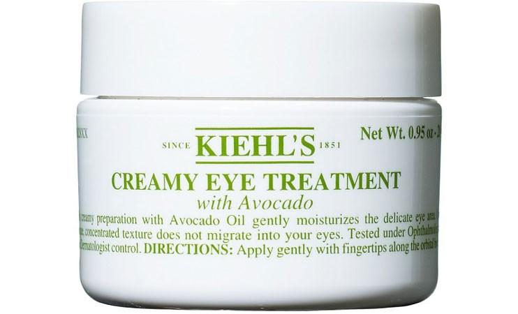 Kiehl`s---Creamy-Eye-Treatment-With-Avocado