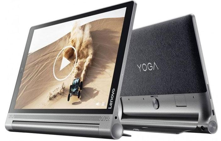 Lenovo-YOGA-Tab-3-10-Plus-X703L
