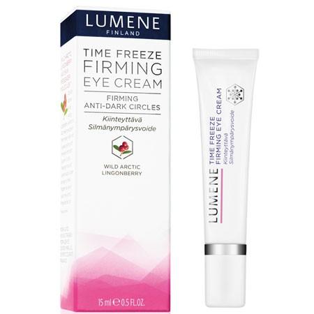 Lumene-Time-Freeze