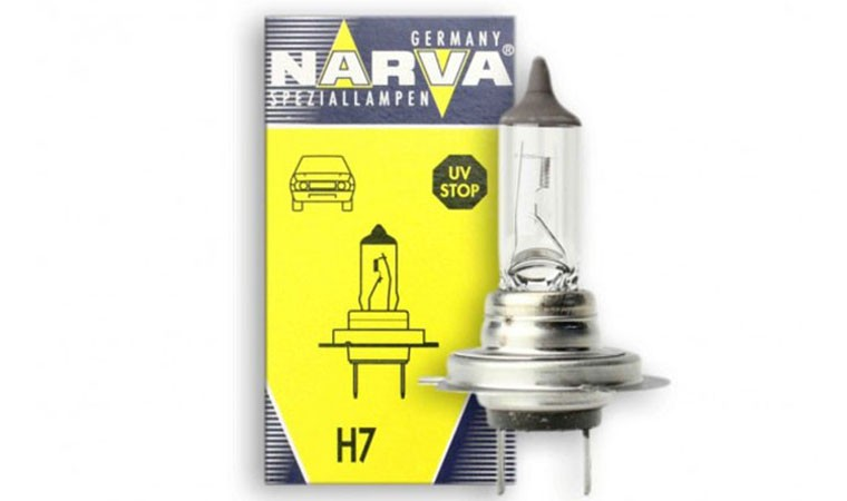 Narva-Rally-48358