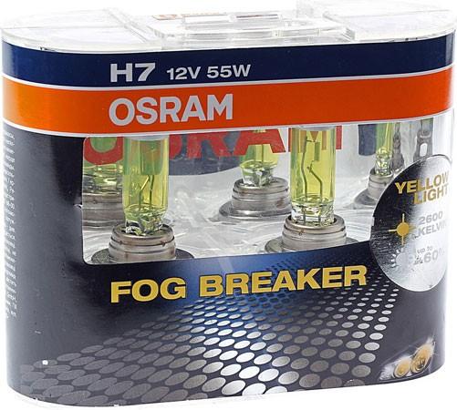OSRAM-62210FBR-DUOBOX