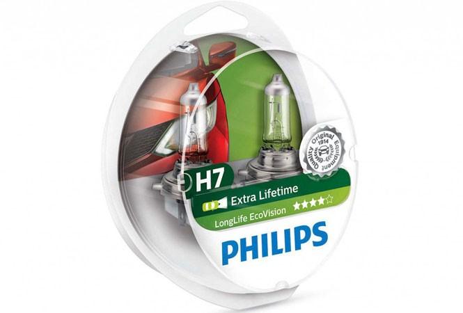Philips-LongLife-EcoVision
