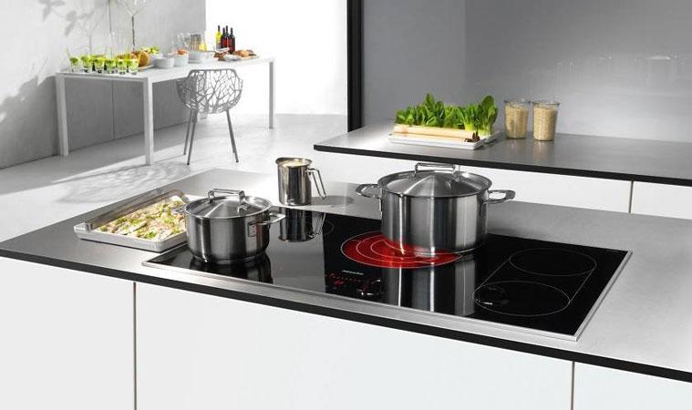 современные технологии для кухни