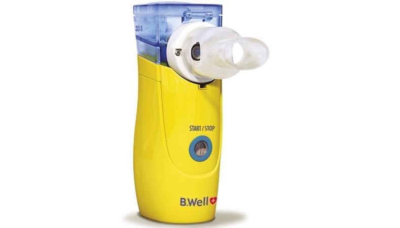 B-Well-WN-114-Child