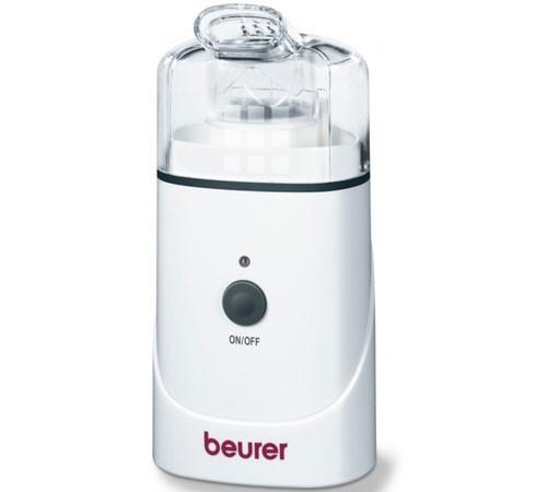 Beurer-IH30