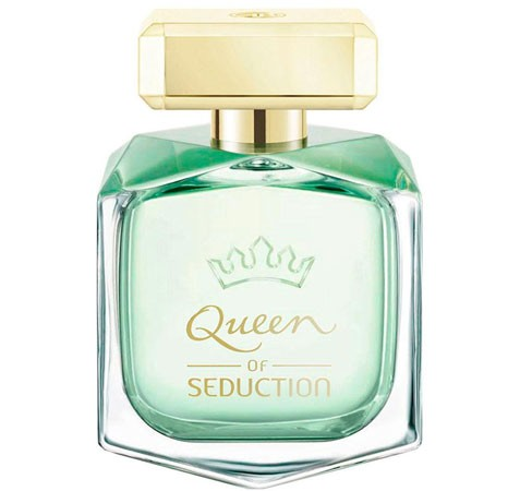 Queen-Of-Seduction