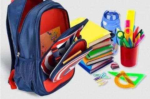 Рейтинг лучших портфелей для школьников