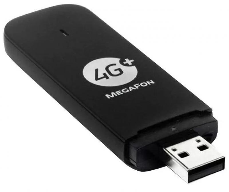 3G модем МегаФон M150-2 фото