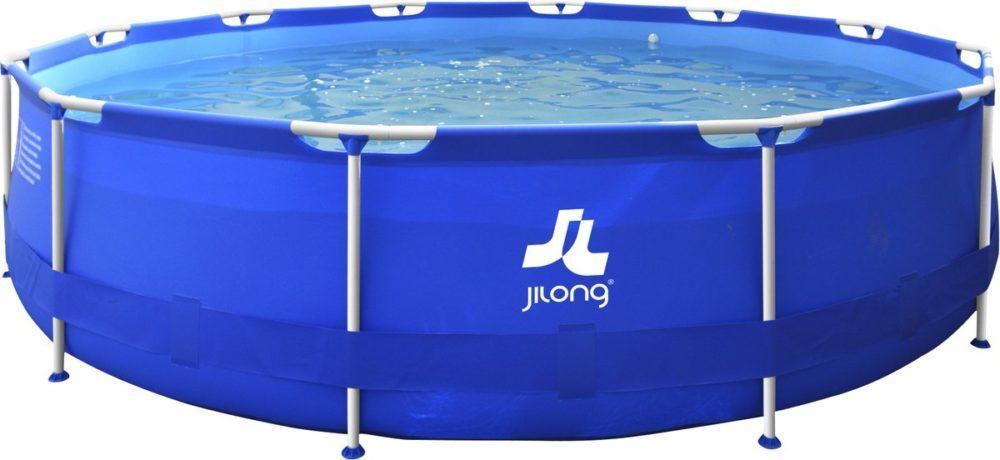 Jilong 16026EU