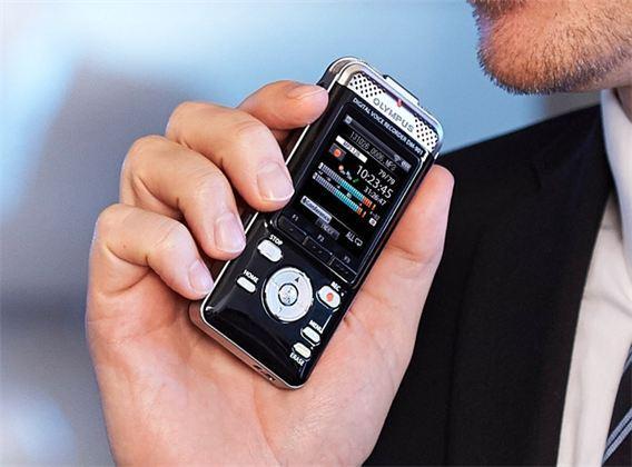 Лучшие диктофоны/рекордеры по мнению пользователей