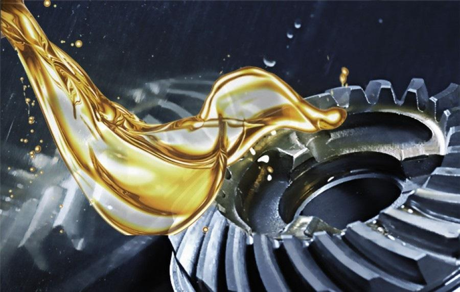 Как выбрать лучшее моторное масло