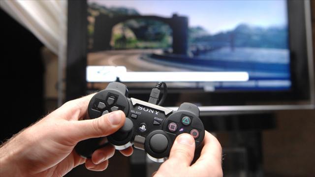 ТОП-5 лучших игровых приставок: отзывы, преимущества и недостатки