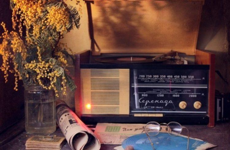 Описание лучших радиоприемников