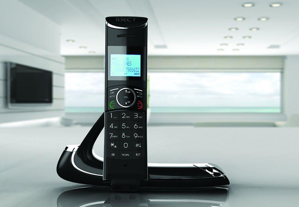 Как выбрать лучший радиотелефон