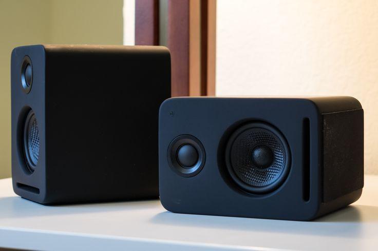 Nocs NS2 Air Monitors v2 фото