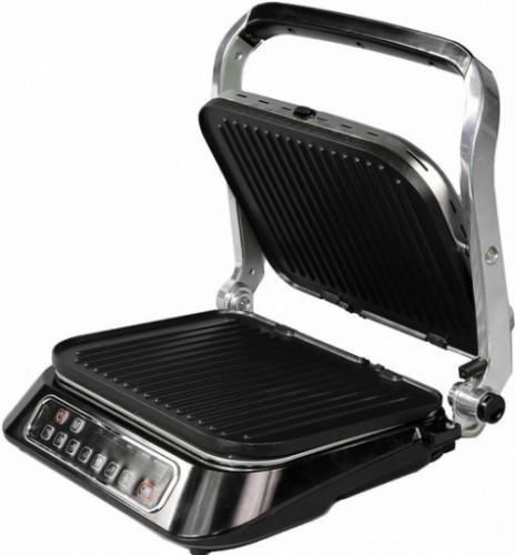REDMOND SteakMaster RGM-M805 фото