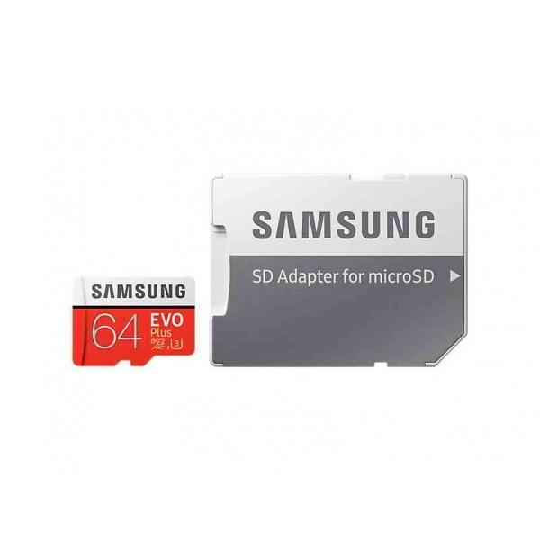 Samsung MB-MC256GA фото
