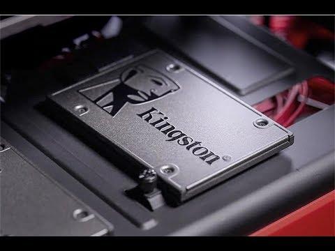 ТОП-10 популярных SSD-накопителей: стоимость самых хороших моделей, преимущества и недостатки