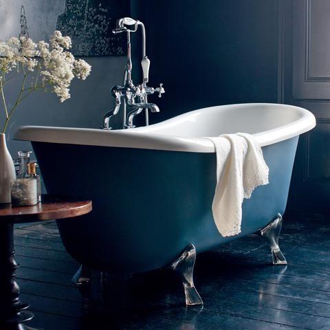 ТОП-7 лучших ванн на 2020 год: стоимость самых хороших моделей, их преимущества и недостатки
