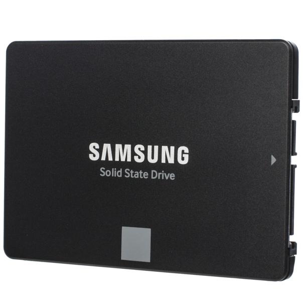 Samsung MZ-76E250BW фото