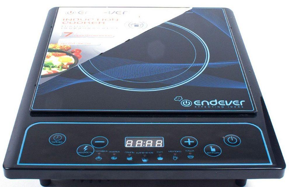 ENDEVER SkyLine IP-26 фото