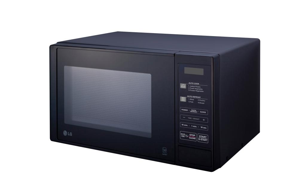 LG MS-2042DB фото