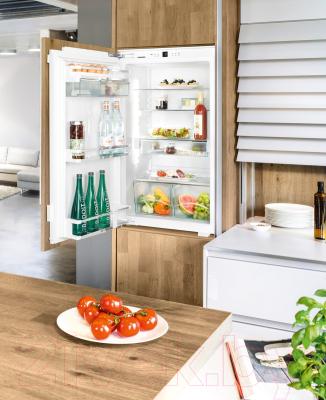 Рейтинг 10 производительных встраиваемых холодильников: стоимость и отзывы самых хороших моделей