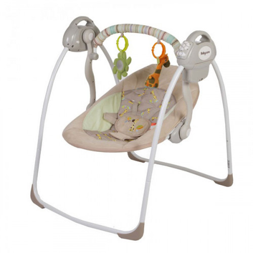 Baby Care Riva фото