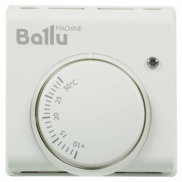 Ballu BMT-1 фото