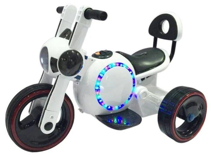 Barty Трицикл Y-MAXI YM93 фото