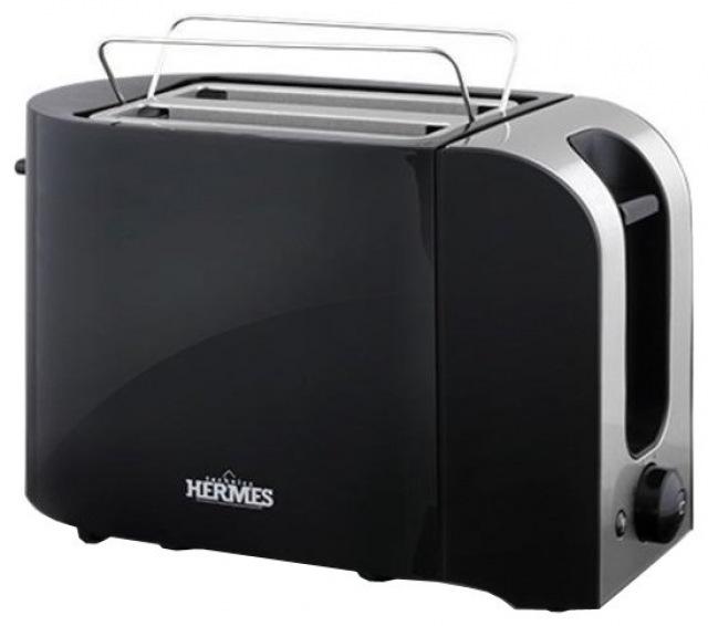Hermes Technics HT-TO610 фото