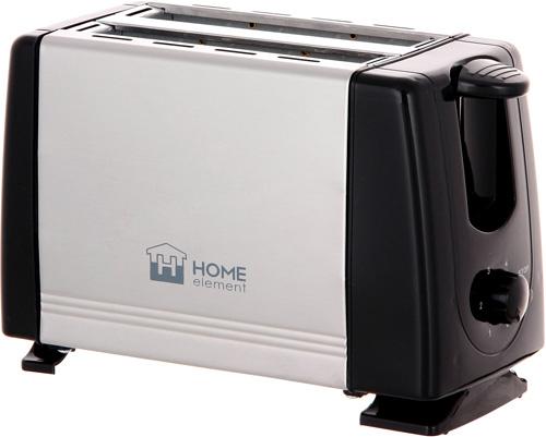 Home-Element HE-TS500 фото