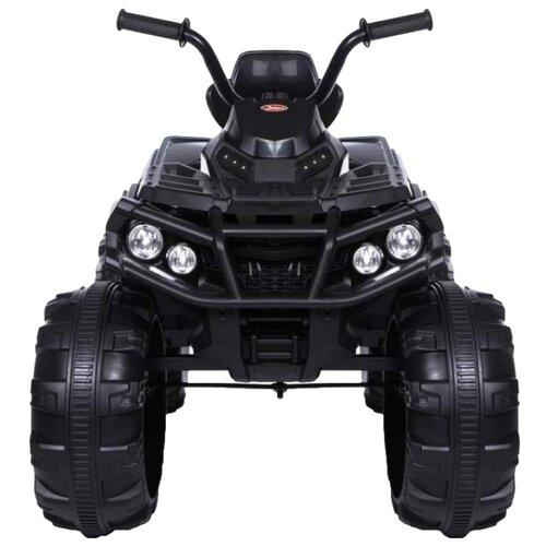 JIAJIA Квадроцикл Grizzly ATV BDM0906 фото