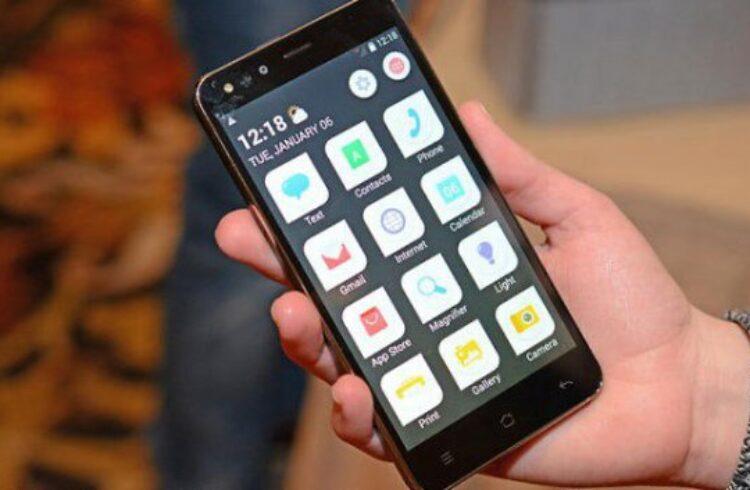 ТОП-10 наиболее актуальных недорогих смартфонов на 2020 год: стоимость и отзывы