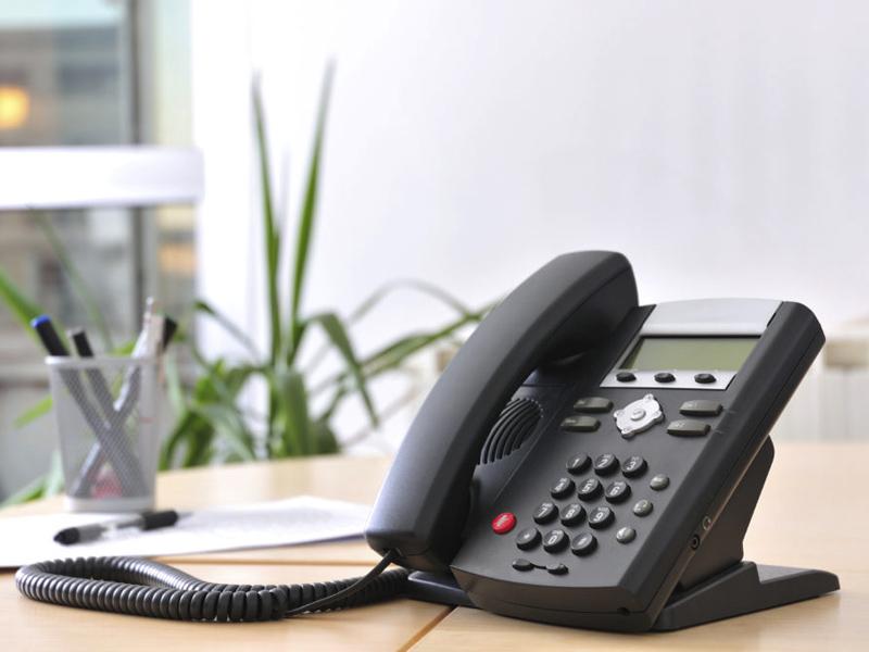 Как выбрать лучший проводной телефон
