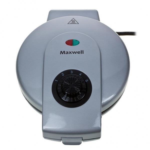 Maxwell MW-1571 фото